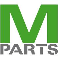 MParts