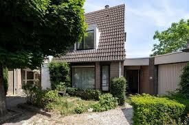 woning te koop Veldhoven